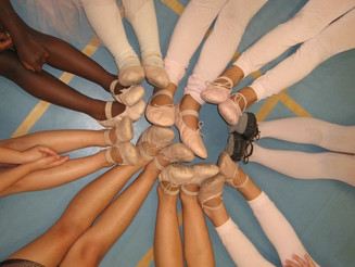Recital Tights Pricing and Requirements