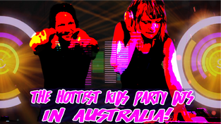 kids-disco-party-entertainment-central-coast.png