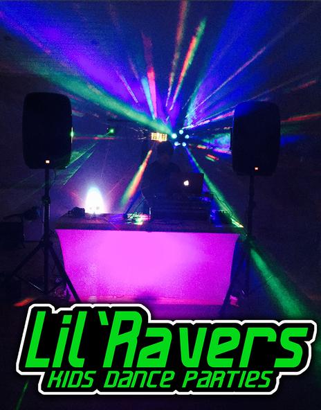 Kids party entertainer school disco central coast hire dj.png