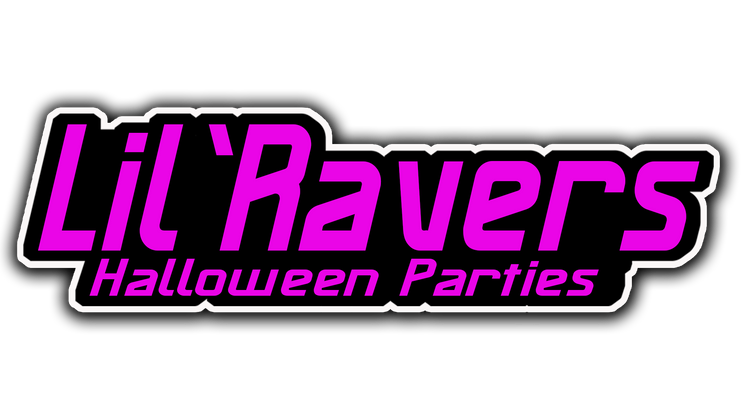 kids disco central coast parties dj halloween.png