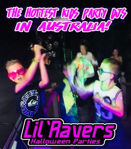 kids disco party entertainment central coast djs.png