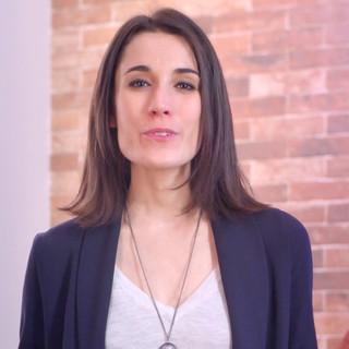 Cours OpenClassrooms Amandine Ruas - Gérer la performance