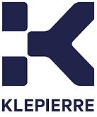 LogoKp2017.png