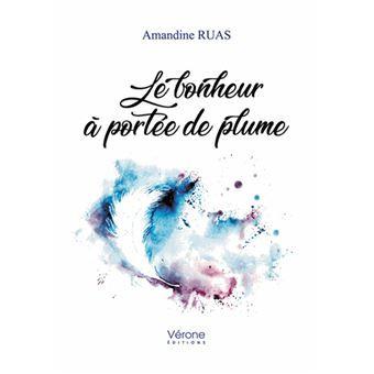 https://livre.fnac.com/a12550215/Amandine-Ruas-Le-bonheur-a-portee-de-plume?omnsearchpos=1