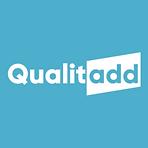 Logo qualitadd.png