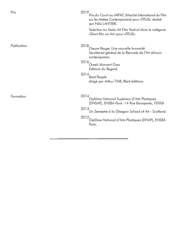 Teo CV - fr Aout 2019_Page_2.jpg