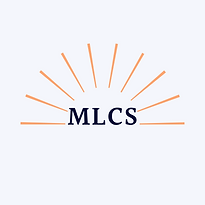 MLCS.png
