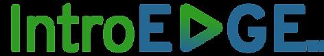 Logo 1-29-20.png