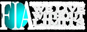 WLWL Logo White.png