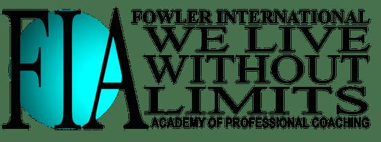 WLWL Logo Black.png