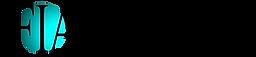 2020 FIA CELC logo Transparent.png