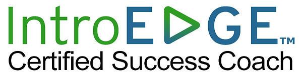 IntroEdge Success Coach Logo white.jpg