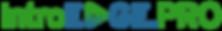 IntroEDGE PRO logo final.png