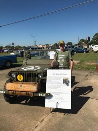 R.Bullock_Jeep.jpeg