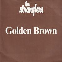 Stranglers  - UK  NM-/NM- - €3