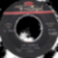 Black Sabbath - Paranoid / The Wizard + Neil Diamond - Cracklin Rosie / Lordy- Iran - Royal RT 653 - 1970 - Side A