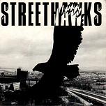 Streethawks.png