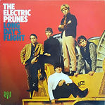 Electric Prunes LP