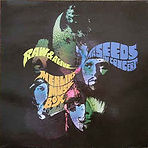 The Seeds LP