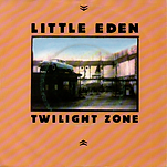Little Eden Twilight