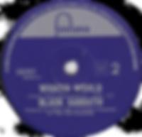 Black Sabbath - Evil Woman / Wicked World - New Zealand - Fontana 5267977 - 1970 - Side 2