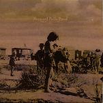 Bernard Riis Band