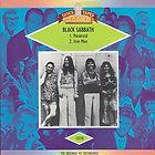 Black Sabbath - Paranoid / Iron Man  Old Gold OG 9467 UK 1980  EX-/EX-  €10