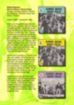 Platesamleren 122 side 72-1.png