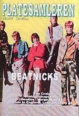 Pltesamleren 86 - Beatnicks