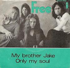 Free My Brother JAKE.jpg