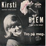 Sparboe Kirsti.png