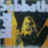 Fake Black Sabbath