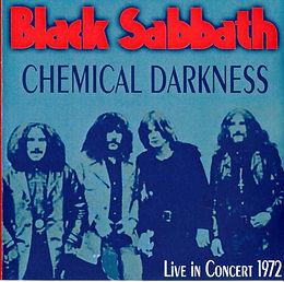 Black Sabbath - Dio's Last Stand - Bootleg