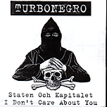 Turboneger 4.png