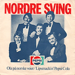 Nordre Sving.png
