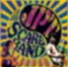 JPT Scare Band.jpg