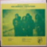 Black Sabbath - 666 Demonic Visitations - LP - Bootleg