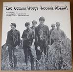 The Lemon Drops LP