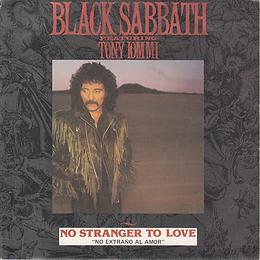 Black Sabbath - Evil Woman / Wicked World - Belgium - Vertigo 6059 002 - 1970