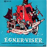 Norske20180917_20213796.png
