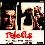Rejects .png