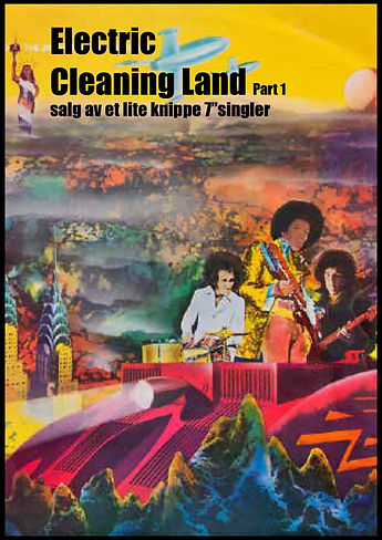 Electric Cleaning Land - Part 1 Front.jpg