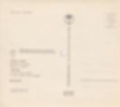 Black Sabbath - Zmiany (Changes) / J.Dassin - Taka, Taka - Poland R-0125-II - 197?