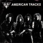 TNT American Tracks