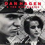 Dan Hagen & The War Babies
