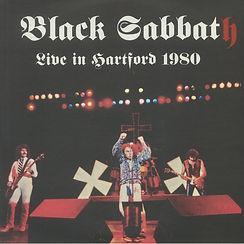 Black Sabbath Live in Hartford.jpg