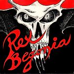 Rex Begonia.png