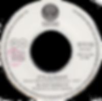 Black Sabbath - It's Alright / Rock'n'Roll Doctor - Italy - Vertigo 6079 100- 1976 - Side 1