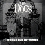 The Dogs - As I Hurt Us