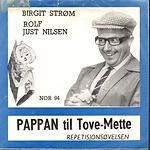 Rolf Just Nilsen.png